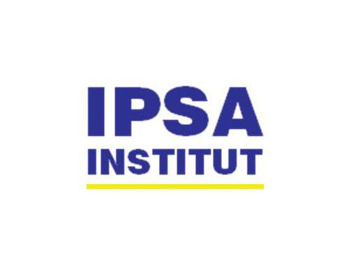 Institut IPSA d.o.o.