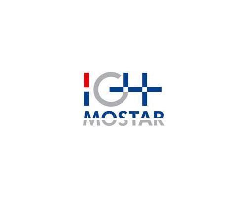 IGH-MOSTAR