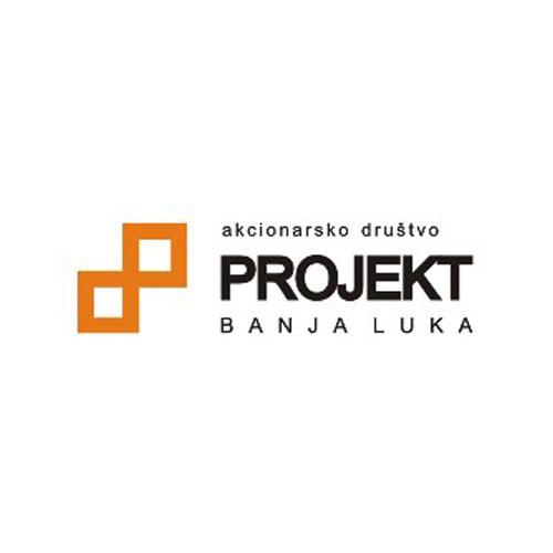 AD Projekt