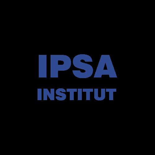 IPSA Institut