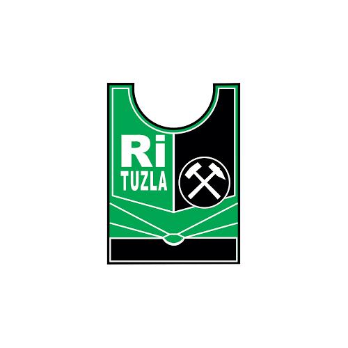 Rudarski institut Tuzla