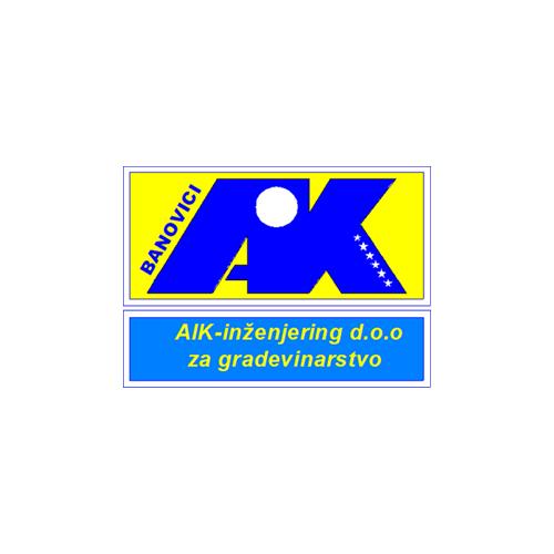AIK-inžinjering